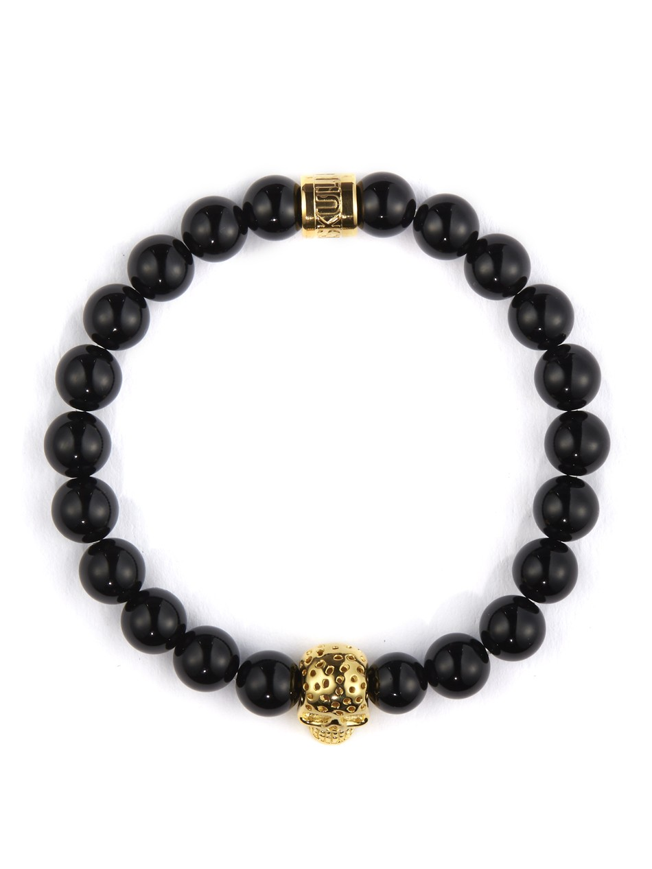 Black Onyx & Perforated Gold Skull Charm Bracelet. Places To Buy Beads Near Me. G Color Diamond. South Sea Pearl Rings. Epilepsy Bracelet. Octagon Bracelet. Floating Charm Bangle Bracelet. Cheap Sapphire. Wedding Band Designs