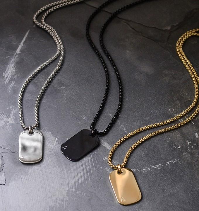 0f69cbe574dd7 Northskull London - Buy Men s Designer Jewellery